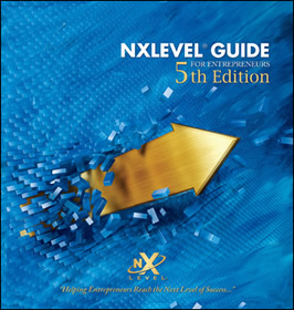 NxLeveL for Entrepreneurs
