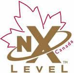 NxLeveL Canada Inc Logo